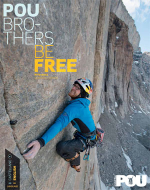 Revista Be Free 2