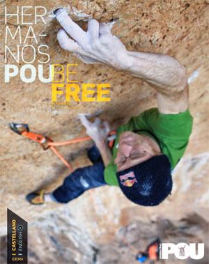Revista Be Free 3