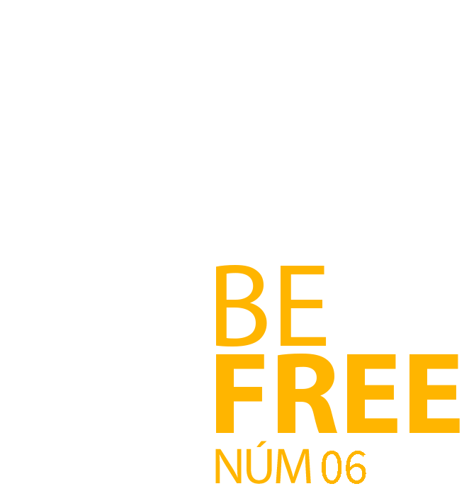 Be Free 06