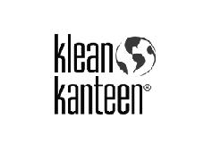 KLEAN KANTEN